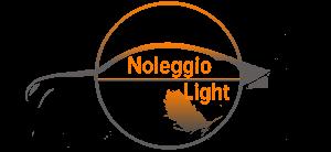 NOLEGGIO LITE