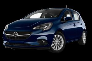 OPEL CORSA 1.4 GPL Advance 90cv Hatchback 5-door