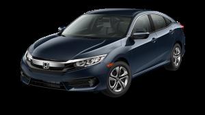 Read more about the article HONDA CIVIC 1.6 i-DTEC Comfort Navi Hatchback 5-door