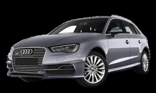 Audi-A3-Sportback-Noleggio-a-Lungo-Termine