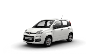 Read more about the article FIAT PANDA 1.2 69 cv Easy Power