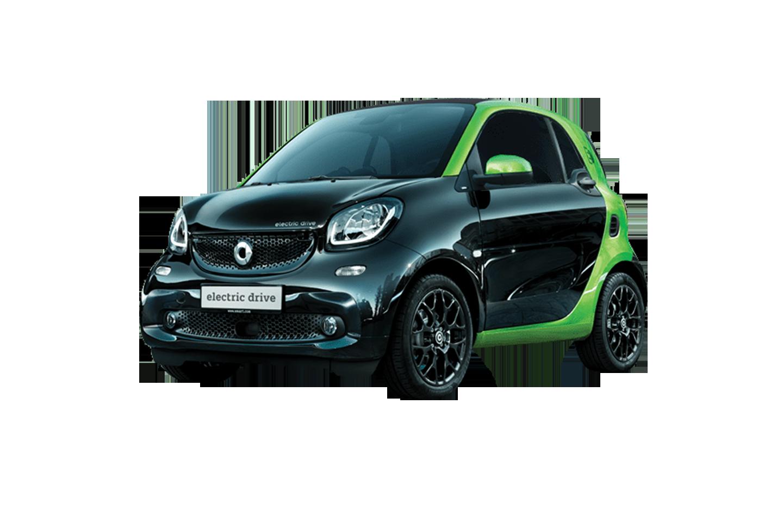 Automotive-Rent-K2Ge7WiZ5Hbk6vn