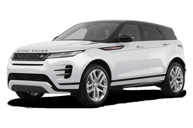 Land-Rover-Range-Rover-Evoque-2.0D-I4-150CV-AWD-Business-Edition-Auto-KuWbH5