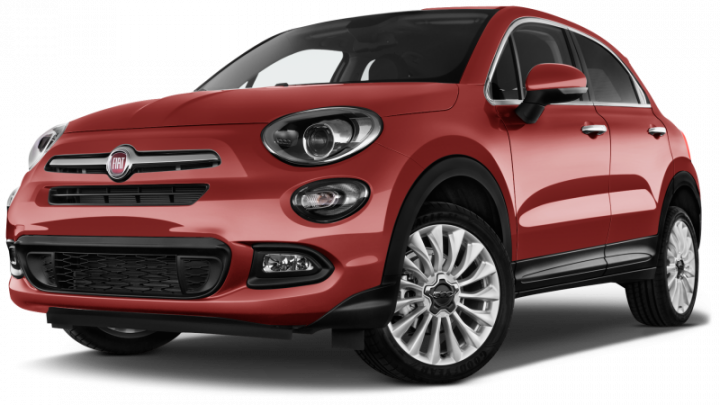 fiat-500x-13-multijet-4×2-business_2019-02-03T130343