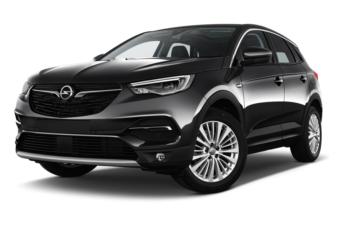 OPEL GRANDLAND X LP 1.5 Ecot Diesel130cv Innovation S&s At8 (Diesel)
